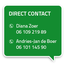 direct-contact